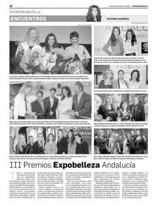 03242014_diario_sevilla_02
