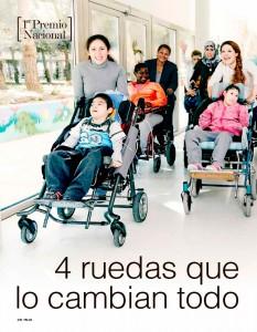 05202015_solidaridad_02