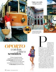 10012014_oporto_01