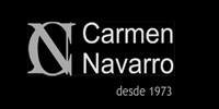Maria Leon siempre agradecida a Carmen Navarro