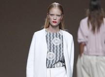 Moda Made in Spain-Primavera/ Verano 2014