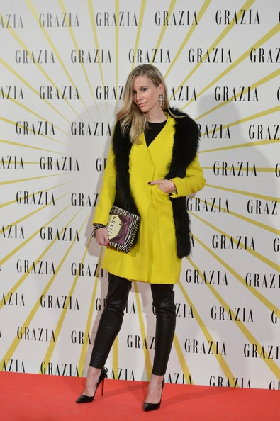 Maria+Leon+Grazia+Magazine+Launch+Party+jrIqaeEscszl