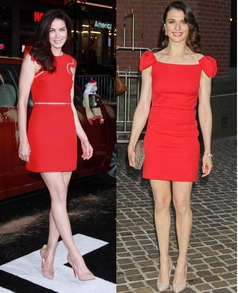 celebrities-vestido-rojo2