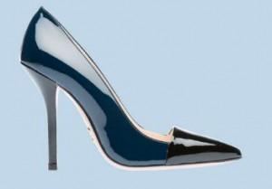 stilettos-bicolor-de-prada-300x209
