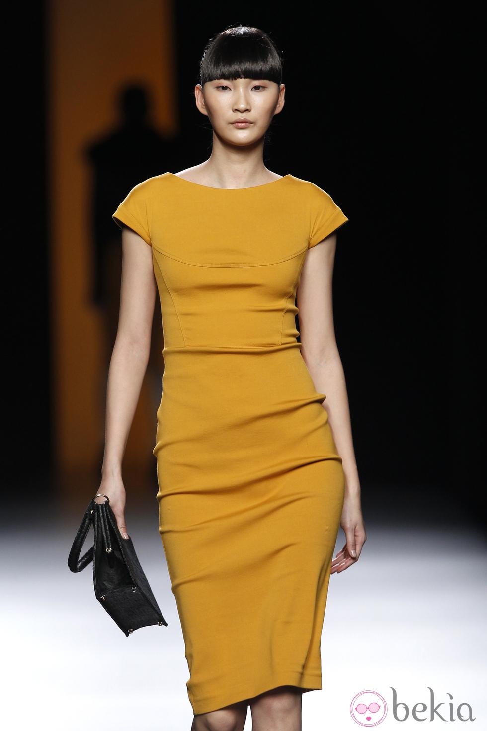 48897b6e89 Consultorio moda Enero 2014 - Blog María León Style
