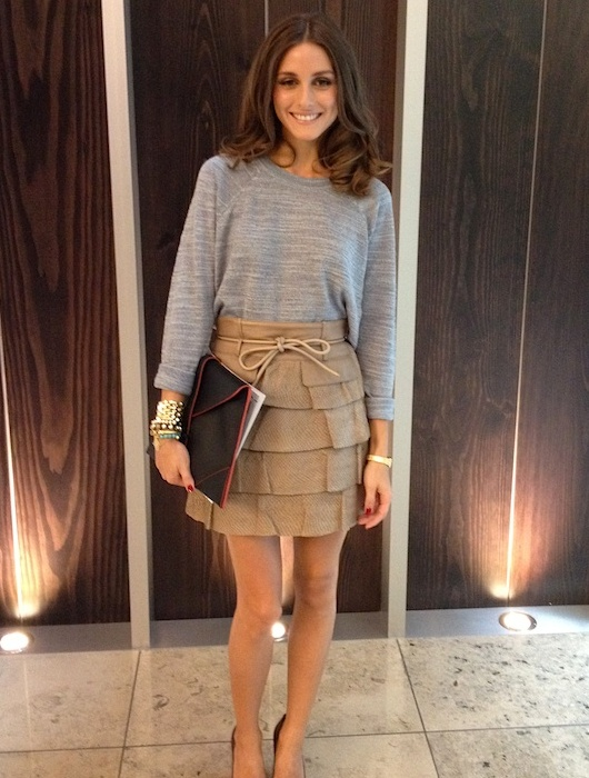 HOLA-LOOK-AND-FASHION-OLIVIA-PALERMO-SUDADERA