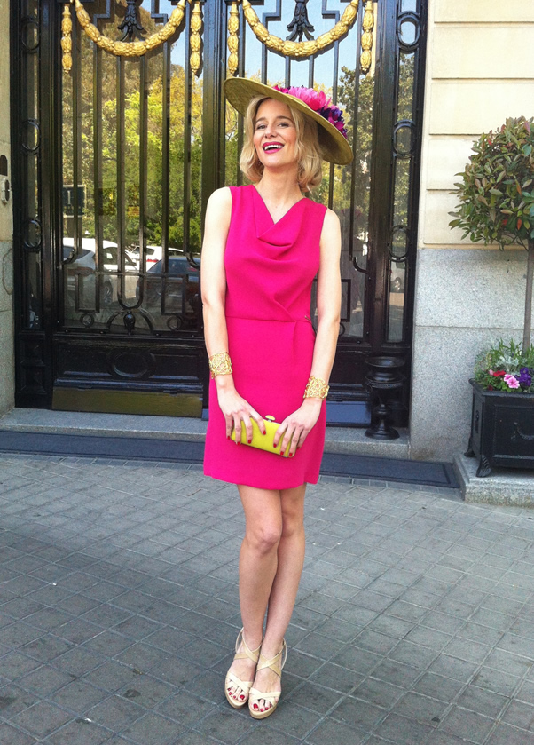 Consultorio moda Enero 2014 - Blog María León Style | Blog María ...
