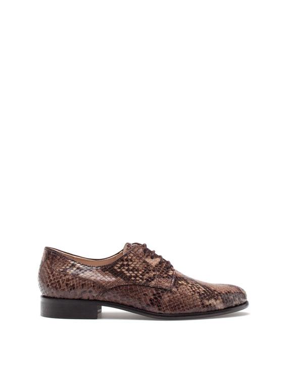 zapatos cordones masculinos.jpg serpiente