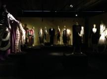 El Museo del Traje rinde homenaje al diseñador Manuel Piña