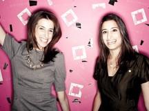 Mi encuentro en Madrid con Katia Beauchamp, co-fundadora de Birchbox