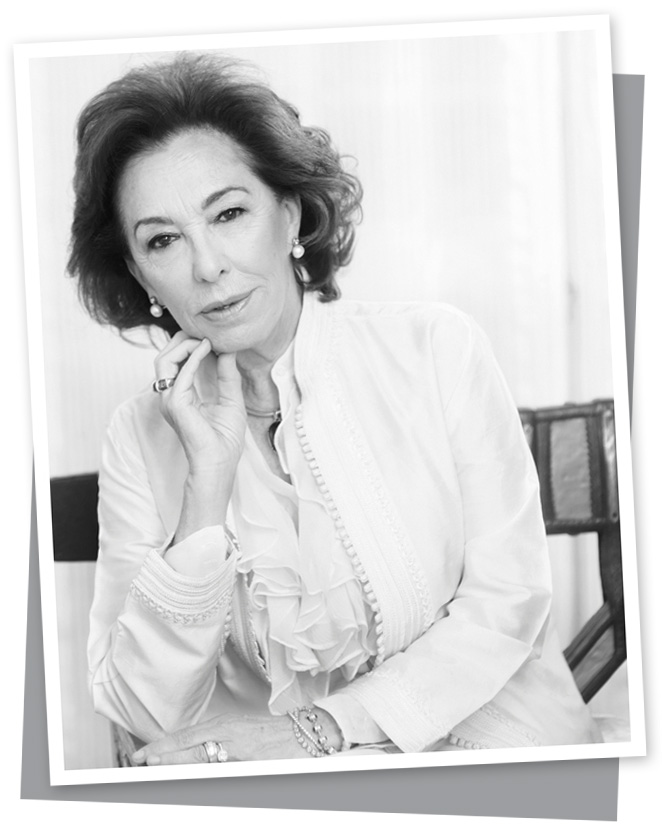 Tratar piel reactiva con Carmen Navarro