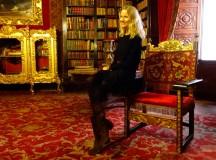 Una visita por el Palacio de Lebrija