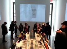 Nueva York Fashion Week #Febrero2014 desde mis ojos