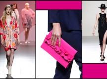Mis fichajes de Mercedes-Benz Fashion Week Madrid # Febrero 2014