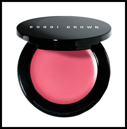 Bobbi Brown Pot Rouge