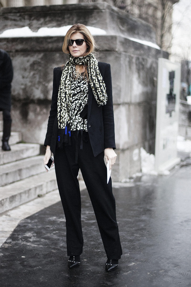 street_style_en_la_alta_costura_de_paris_primavera_verano_2013_18916778_800x1200