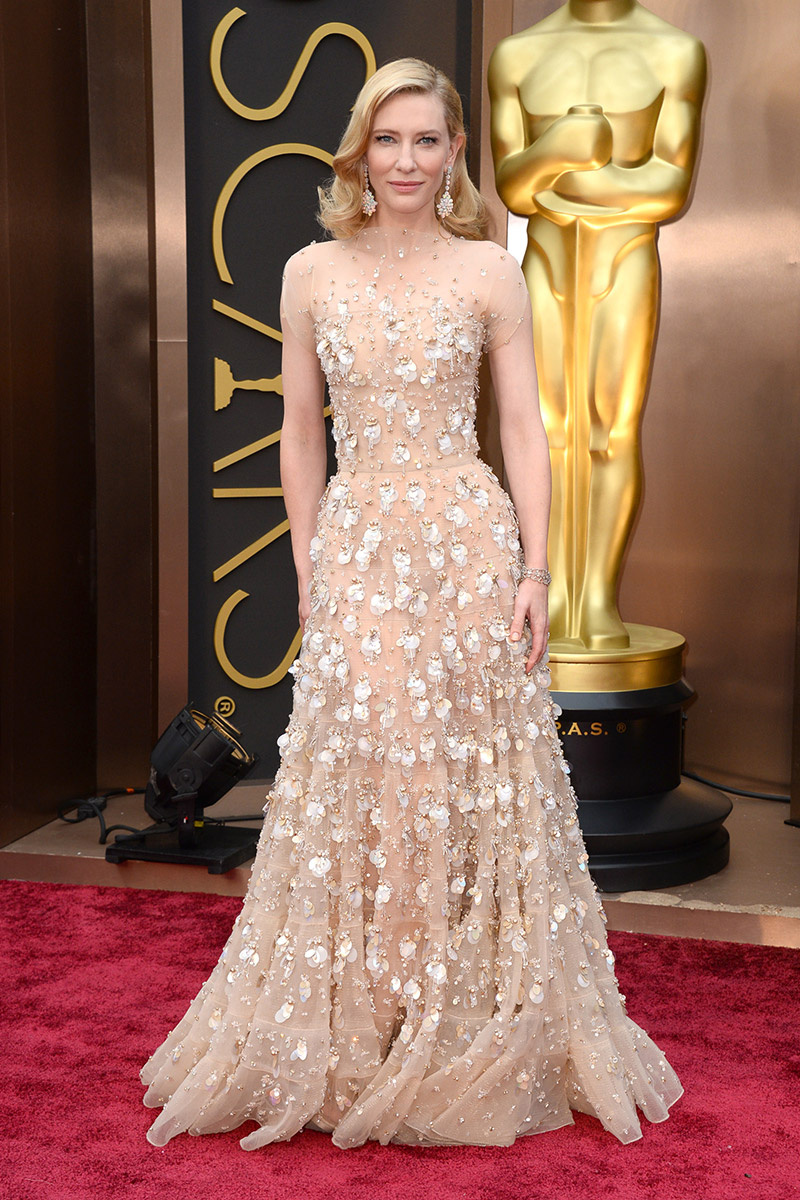 Oscar_2014__Cate_Blanchett_MissandChisBlog1