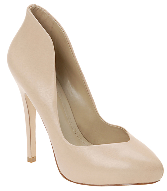 aldo-beige-pumps