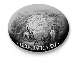 Geográfica XXI, agencia de viajes que organiza este viaje a la India