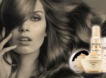 Densifique de Kérastase, la solución ideal para aumentar la densidad de tu cabello