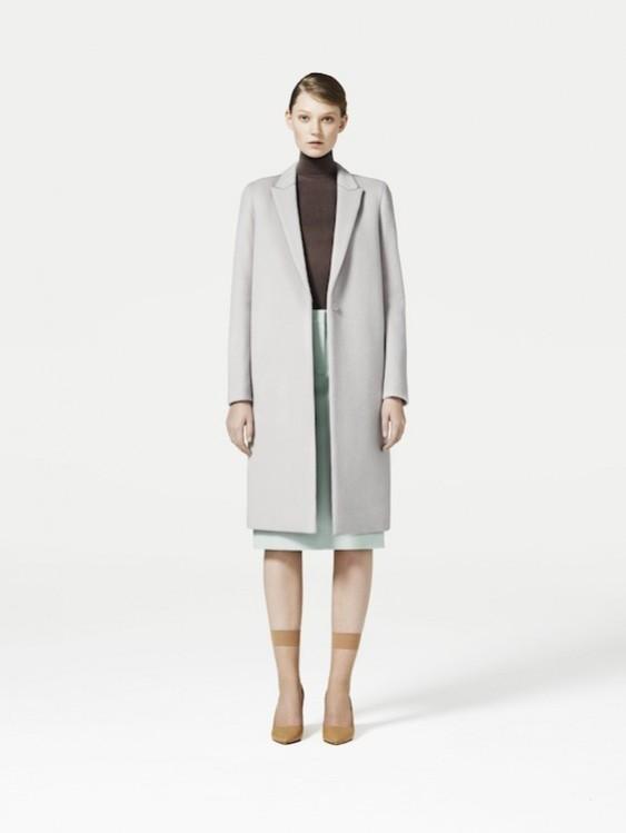 cos-de-hm-coleccion-oi-2012-13-prendas-pastel-abrigo-gris-claro