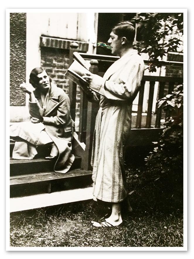 Colección de de Egon Schiele y espectaculares obras de Gustav Klimt