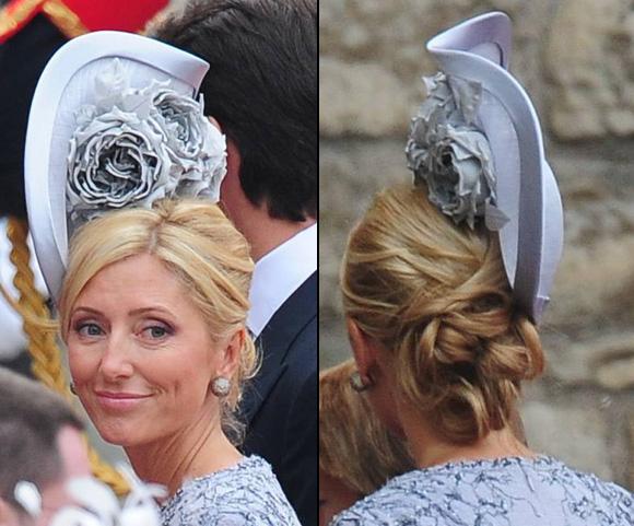 marie-chantall-miller-peinado-boda1-a