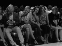 Una visión de Miami Fashion Week 2014