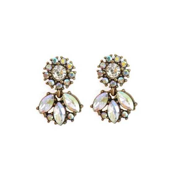 pendientes-estilo-vintage-con-cristales1-562x562