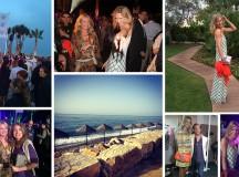 Marbella Luxury Weekend 2014 con la Fundación SOS