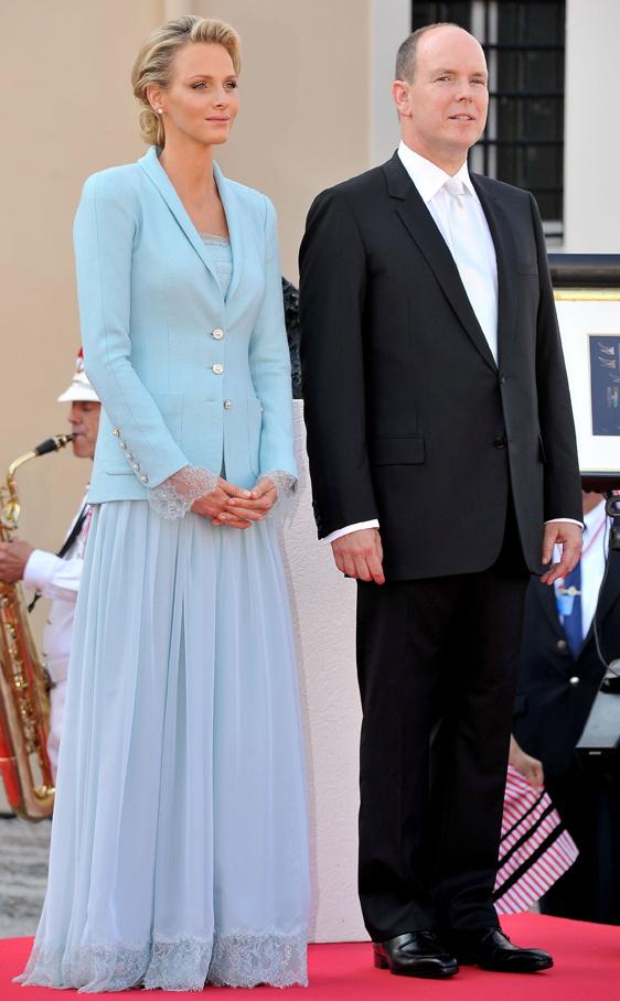 Algunas combinaciones sobre outfits de moda para boda
