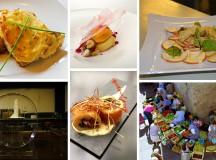 Santiago de Compostela, camino al cielo gastronómico