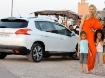 Estilo en Marruecos #1