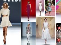 Fashion Week Madrid # Septiembre 2014