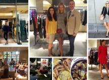 Lisboa, moda y tendencias con Pedro del Hierro