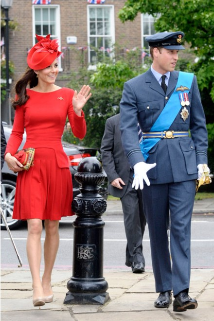 Kate-Middleton-3.jpg.html