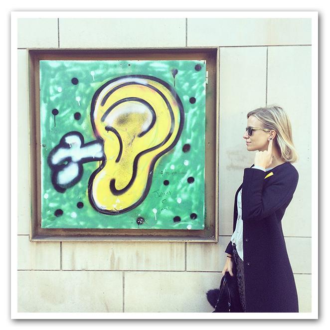 Una visita obligada para los amantes el Arte Contemporáneo es el MACBA.