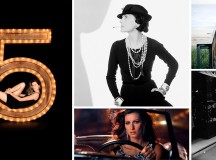 Chanel nº 5, un perfume icónico que se reinventa
