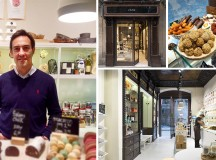 Emprendedores #3: Chök Barcelona