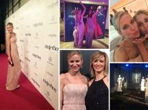 IV Premios Mujer Hoy