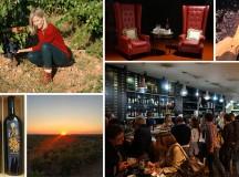 Fin de semana de vendimia en La Rioja con Marqués de Cáceres