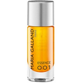 Maria Galland Essence 001