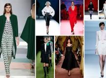 Mis fichajes de la Madrid Fashion Week Febrero 2015