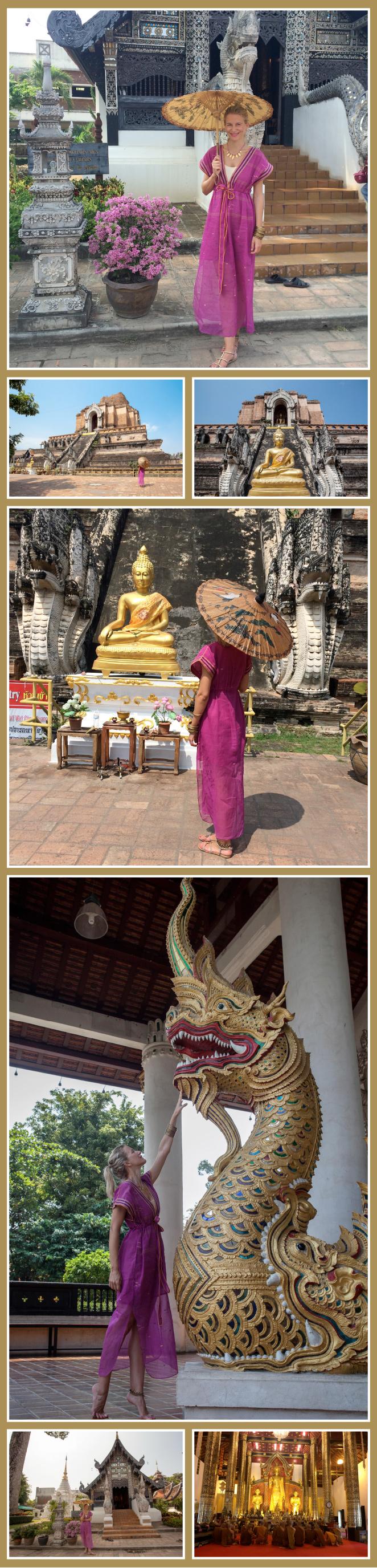 aficionados reales tailandia