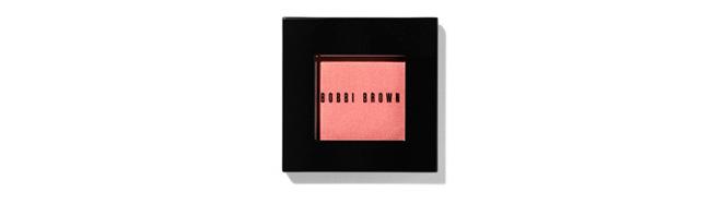 Blush Illuminating Nudes de Bobbi Brown