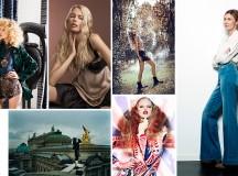 Palabra de una experta en moda: Blanca Unzueta