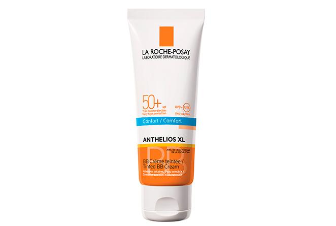 BB Cream, La Roche-Posay