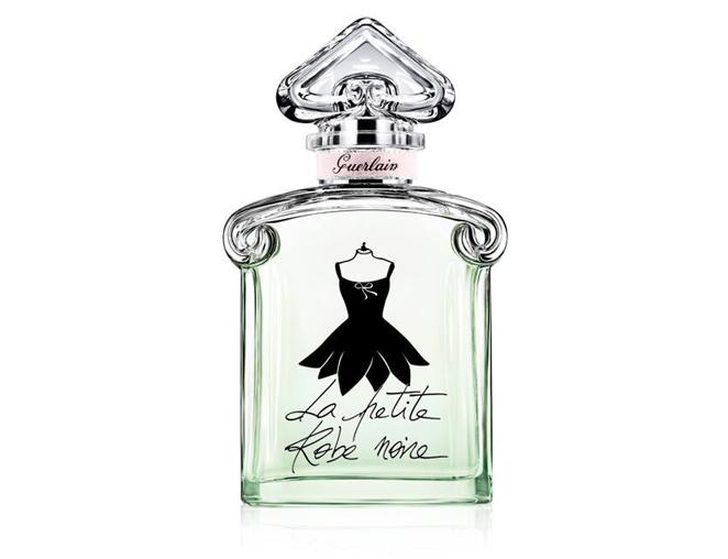 La Petite Robe Noire 2015 de Guerlain