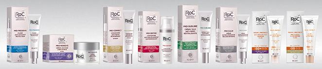 Programa de acompañamiento personalizado de RoC
