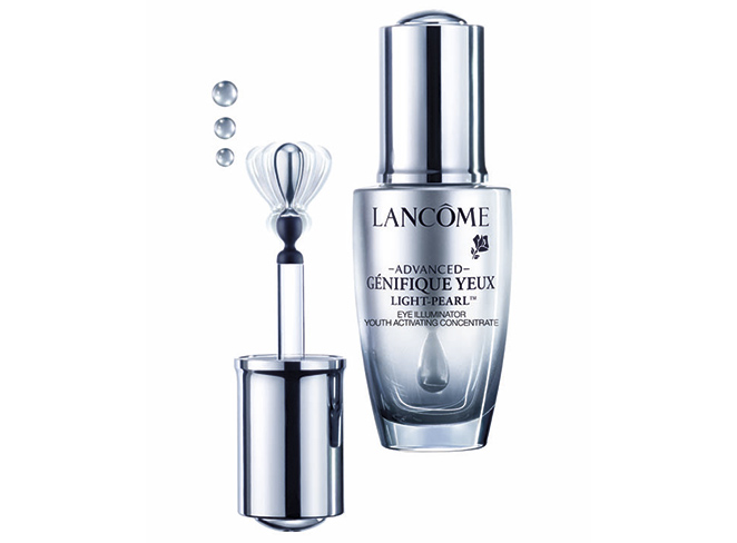 Advanced Génifique Yeux Light-Pearl de Lancôme